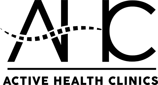 Active Health Clinics